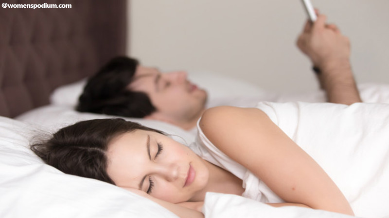 What is Emotional Infidelity?