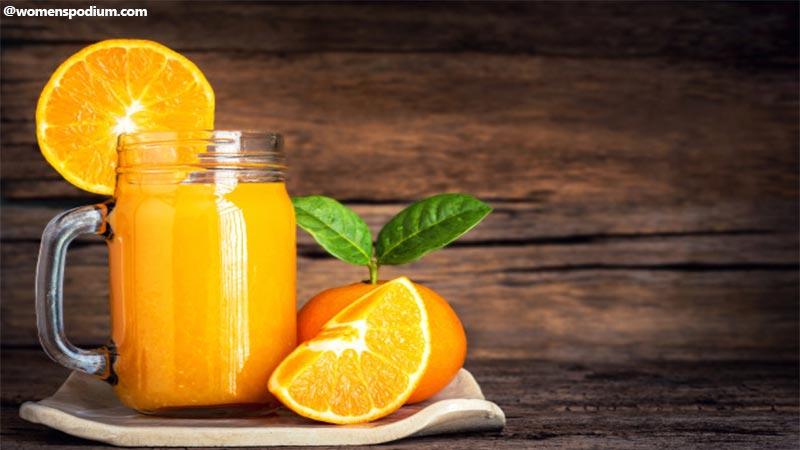 Juice recipes for diabetes