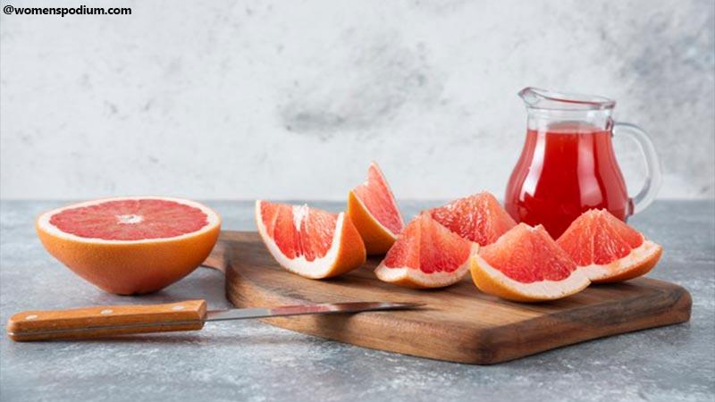Natural Juices for Diabetics