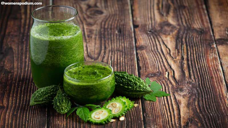 Best Juices for Diabetes