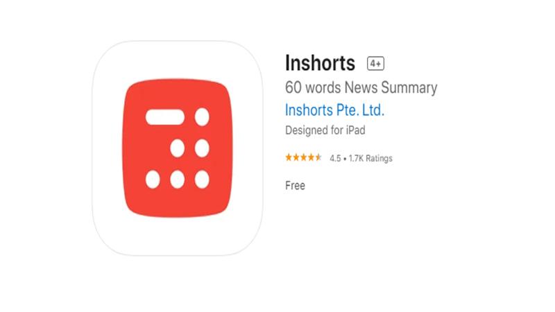 Apps for Women
