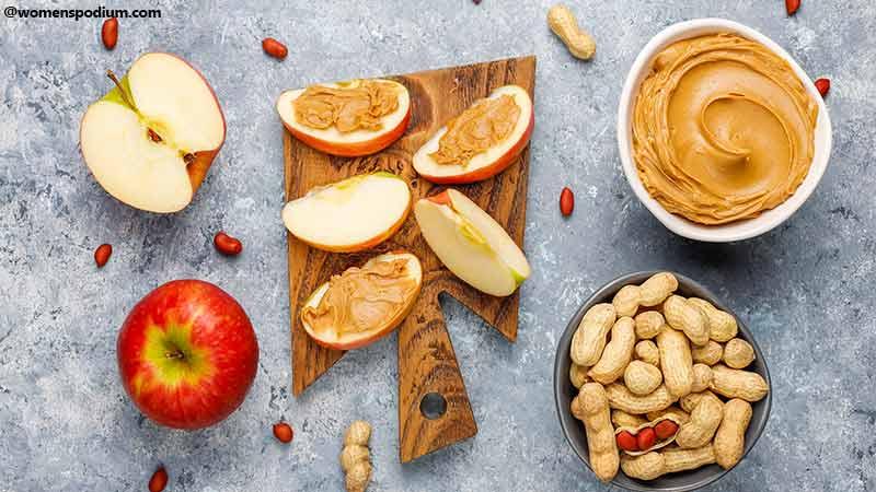 Best Health Conscious Food