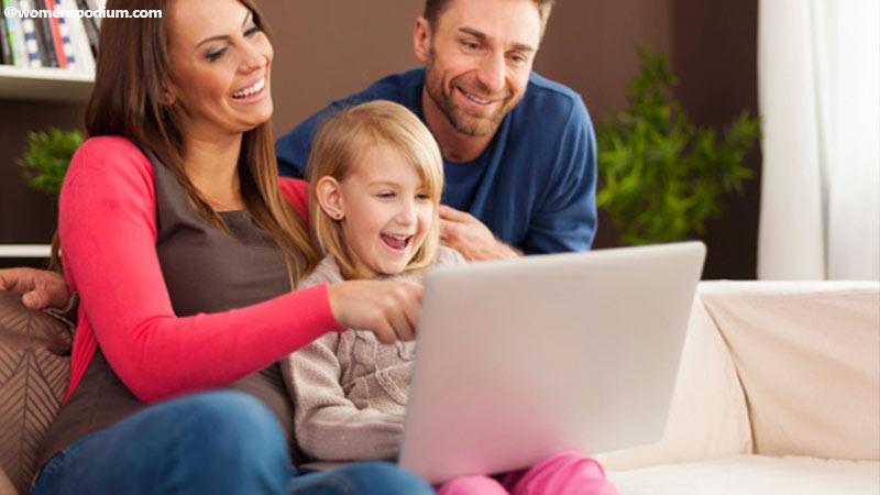 Safe Internet for Kids