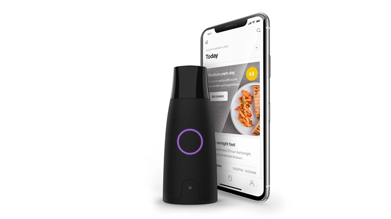 Tech Gifts 2021