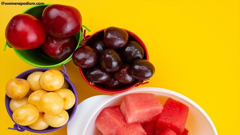 Reduce Fat-Storage Genes