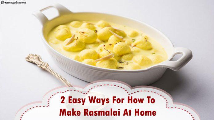 How-to-make-Rasmalai