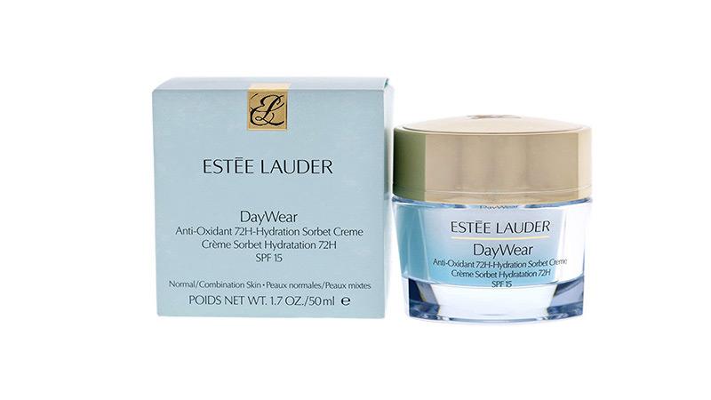 Best Moisturiser for Oily Skin
