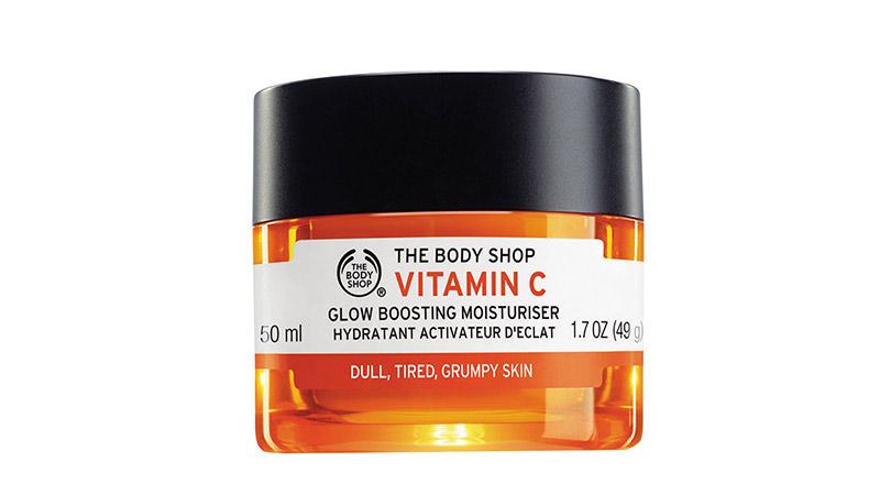 Moisturiser for Healthy Skin