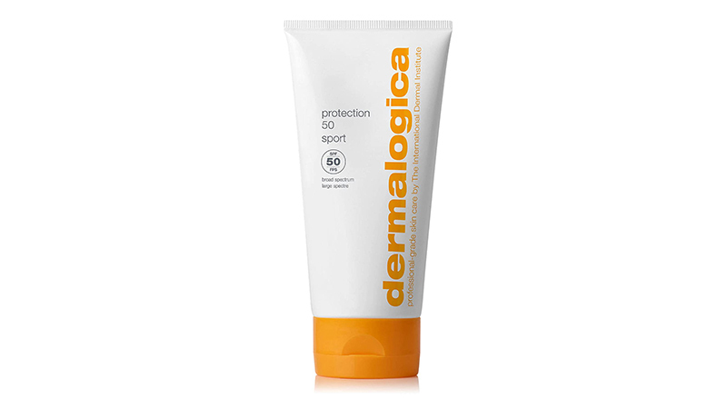 Sunscreens and Moisturisers