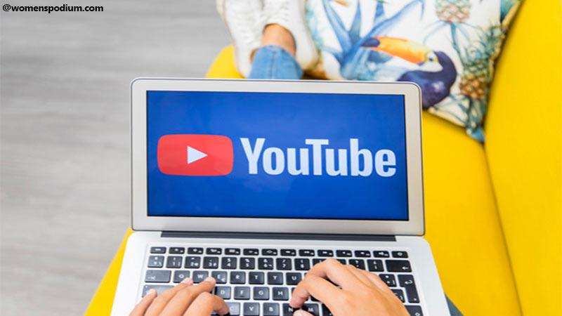 Teen's YouTube Addiction