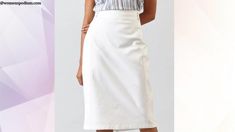 Summer Style Skirt